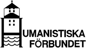 hf Logowebb