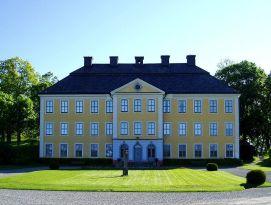 Bjorksunds_slott