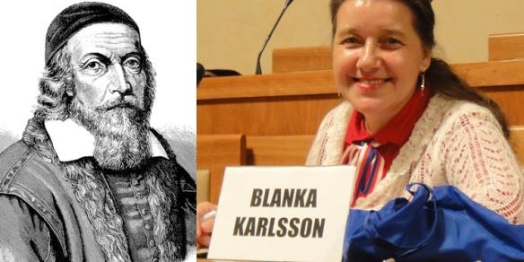 BlankaKarlsson752x376