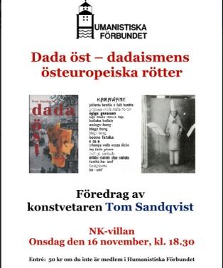 dada-affisch2