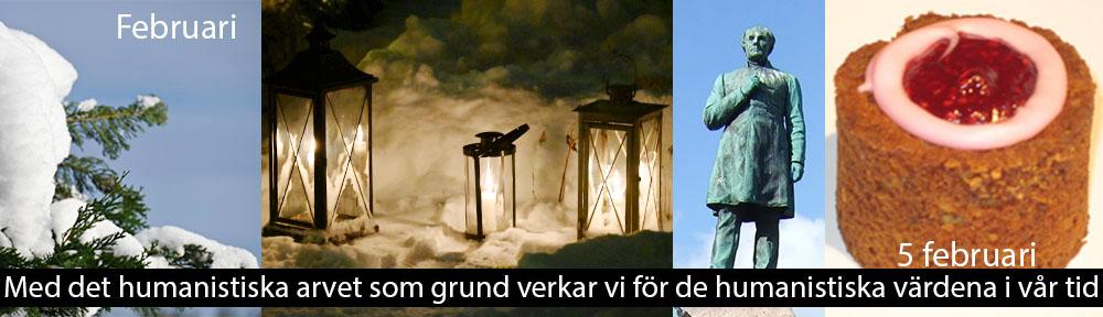Humanistiska Förbundet i Nyköping